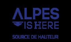 ALPES ISHERE_source-hauteur_Bleu