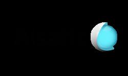 Alsatis_logo_horizontale-960
