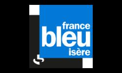 FranceBleu