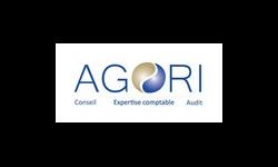 Logo_AGORI_page_001