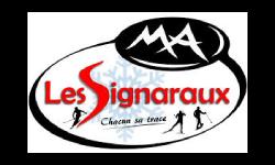 Signaraux