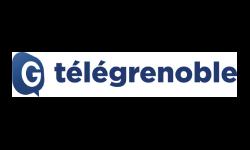 TVGrenoble