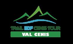 Trail-EDF-Cenis-Tour-2-300×193