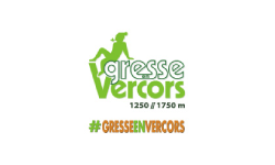 gresse