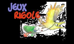 jeurigole