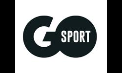logo-go-sport-caroussel