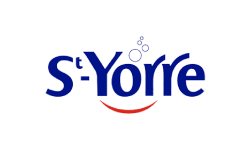 logo-st-yorre-retina