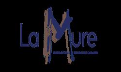logo_LaMure