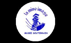 mine-image
