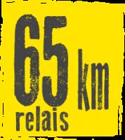 65_relais