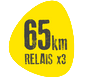 65rv2