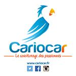 CariocarWeb