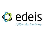 EDEISv2