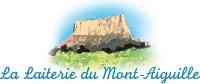 fromagerie-mont-aiguille-logo-1435582486