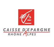logo-caisse-epargne-rhone-alpes