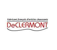 logo DE CLERMONT