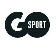 LOGO GO SPORT CAROUSSEL