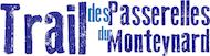 Trail des Passerelles Monteynard