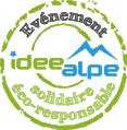 logo_ideealpe