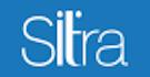 logo_sitra