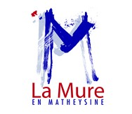 Nouveau Logo Ville La Mure