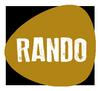randov2