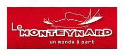 Le Monteynard